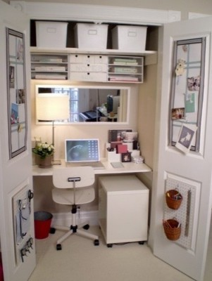 creative-home-office-31