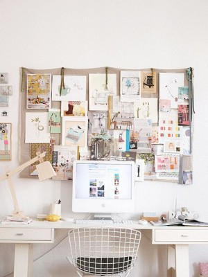 creative-home-office-33