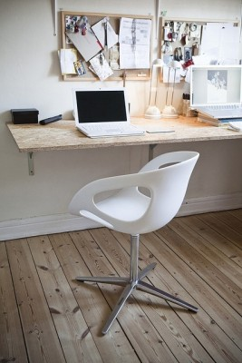 creative-home-office-37