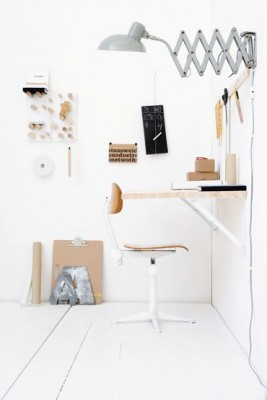 creative-home-office-38
