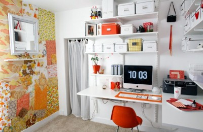 creative-home-office