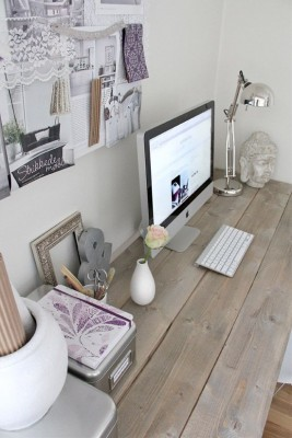 creative-home-office-43