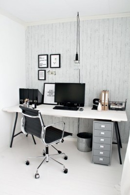 creative-home-office-51