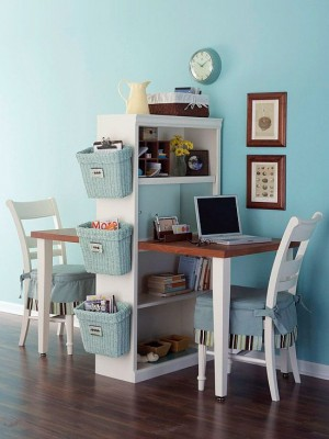 creative-home-office-54