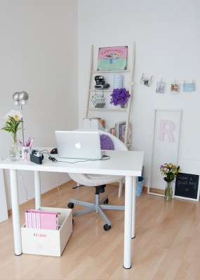 creative-home-office-56
