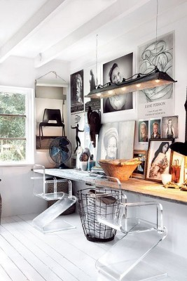 creative-home-office-65