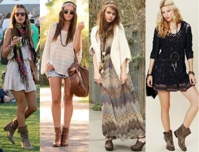 hippie-chic-looks