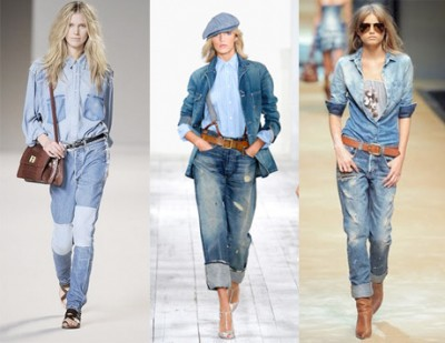 look_jeans