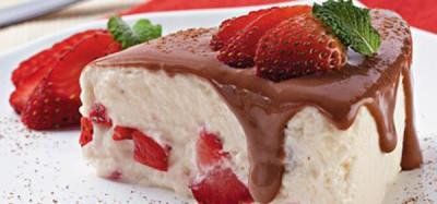 merengue-morango-chocolate