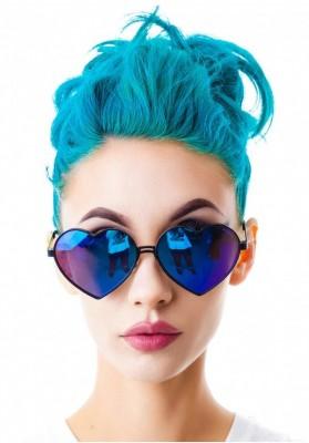 oculos sol13