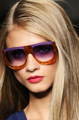 oculos sol14