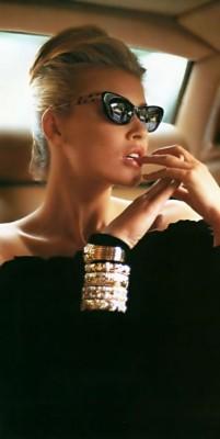 oculos sol15