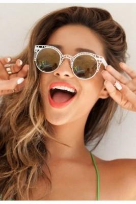 oculos sol5