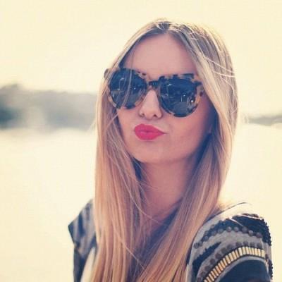 oculos sol7