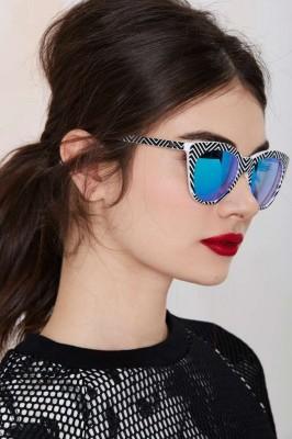 oculos sol8
