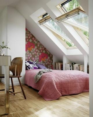 quartos pequenos10