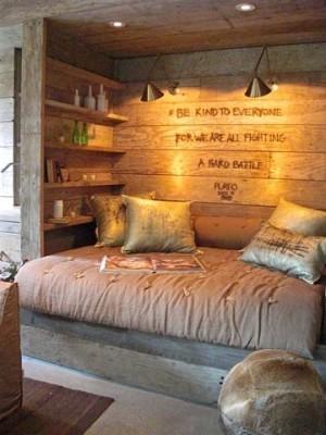 quartos pequenos11