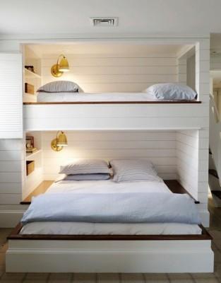 quartos pequenos12