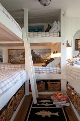 quartos pequenos13