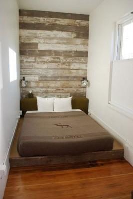 quartos pequenos14