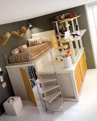 quartos pequenos15