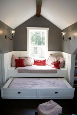 quartos pequenos16