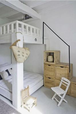 quartos pequenos18