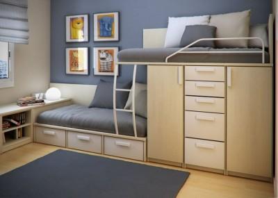quartos pequenos19