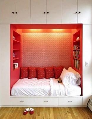 quartos pequenos2