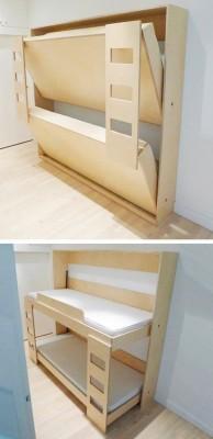 quartos pequenos20