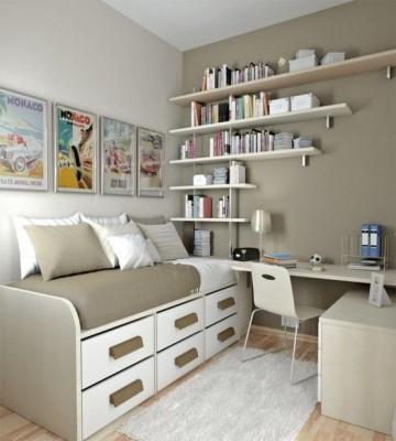 quartos pequenos22
