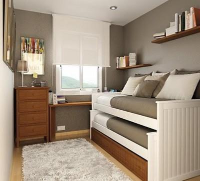quartos pequenos23