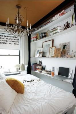 quartos pequenos24