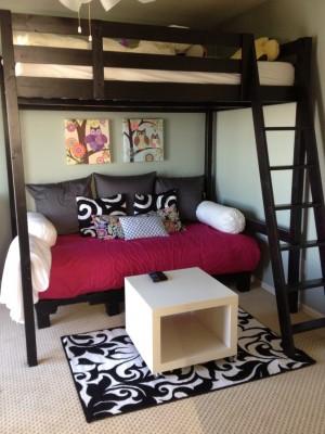 quartos pequenos26