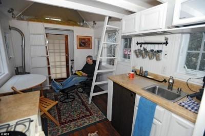 quartos pequenos27