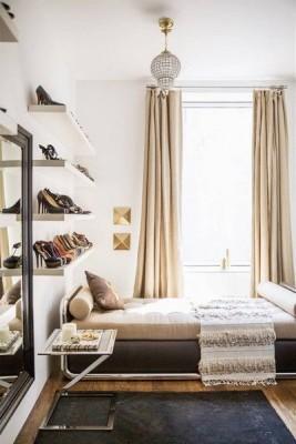 quartos pequenos29
