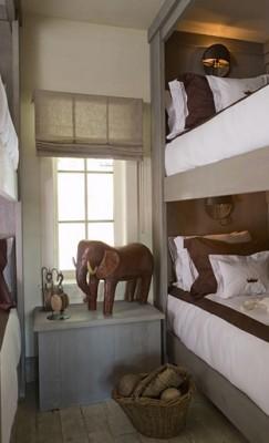 quartos pequenos3