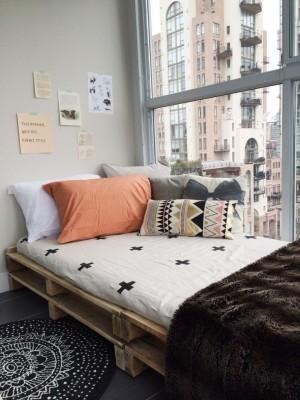 quartos pequenos30