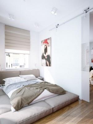 quartos pequenos32