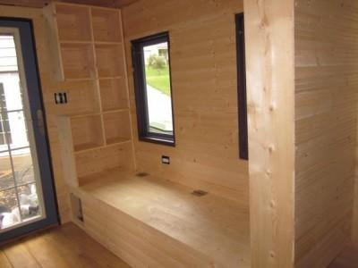 quartos pequenos33