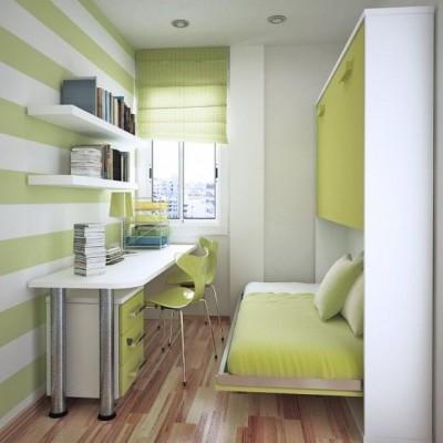 quartos pequenos35