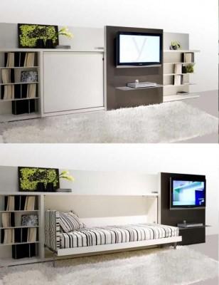quartos pequenos36