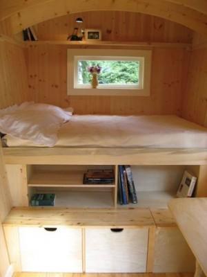 quartos pequenos39