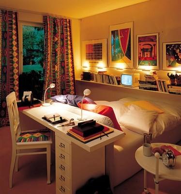 quartos pequenos4