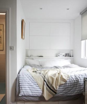 quartos pequenos5
