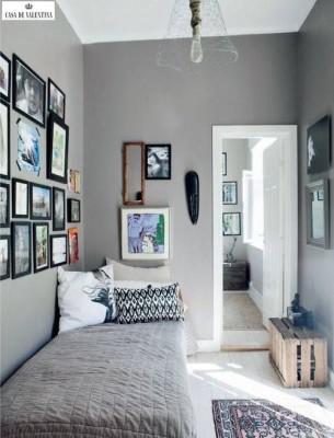 quartos pequenos6