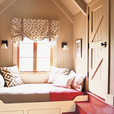 quartos pequenos7