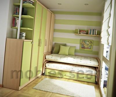 quartos pequenos8