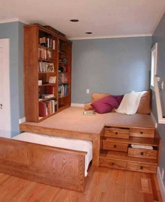 quartos pequenos9