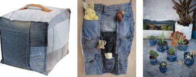 reaproveitando jeans1